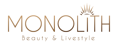 Monolith-Beauty & Lifestyle