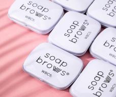 Original Soap Brows
