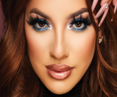 amazing makeup palettes