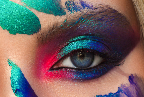 Karla Cosmetics 'IT'S MAGIC!'