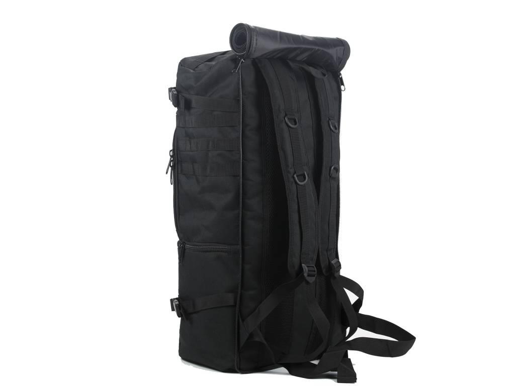 Mobisun 60L Rucksack Armee Seesack Backpack | Mobisun