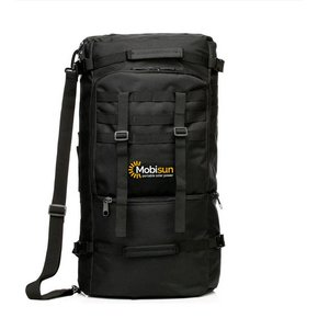 60L backpack army bag backpack Mobisun
