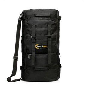 60L rugzak army tas backpack | Mobisun