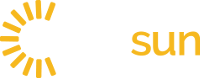 Mobisun Portable Solar Panels & Power-banks