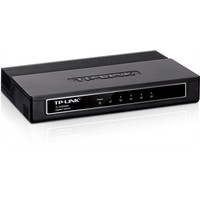 TP-link 5 poort 10/100/1000 Mbit switch