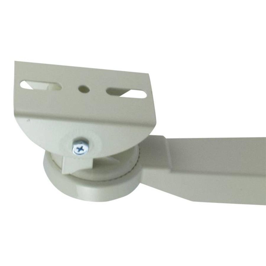 CW-BB - Camerahouder voor CW-BU buitenbehuizing