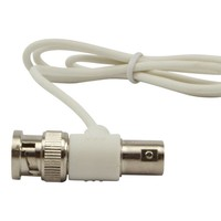 UTC controller voor bewakingscamera's met UTC OSD