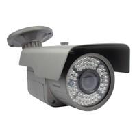 CC-BC3 - 720p HD-CVI binnen-/buitencamera met infrarood en zoomlens