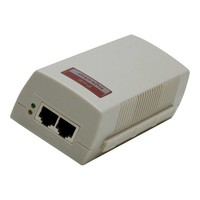 Neview CHD-D1-W - 1080p IP camera met PoE - Wit