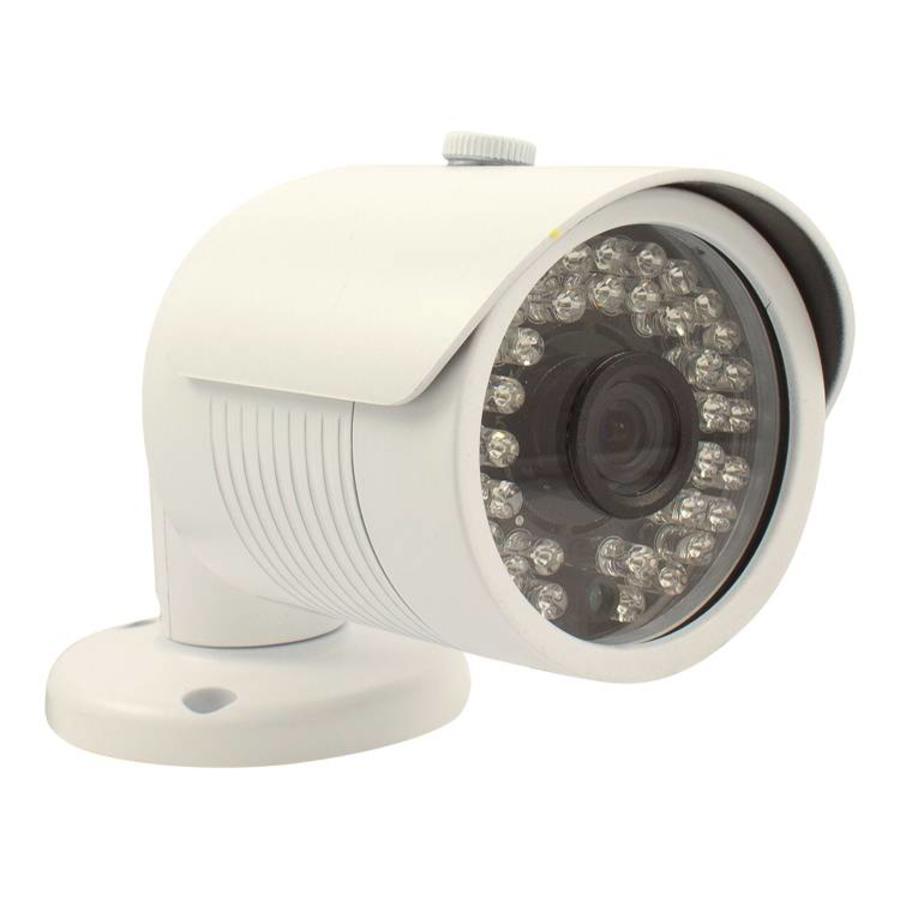 CF-BC1 - 4-in-1 1080p HD camera met BNC aansluiting