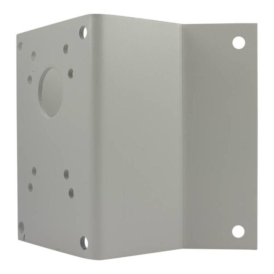 PTZ-HS1 - Hoekbeugel voor muren - Geschikt voor CHD-PTZ2 & CHD-PTZ3