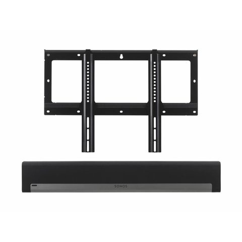 TV Beugel Sonos PLAYBAR