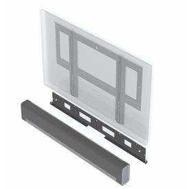 Flexson TV Beugel Sonos PLAYBAR