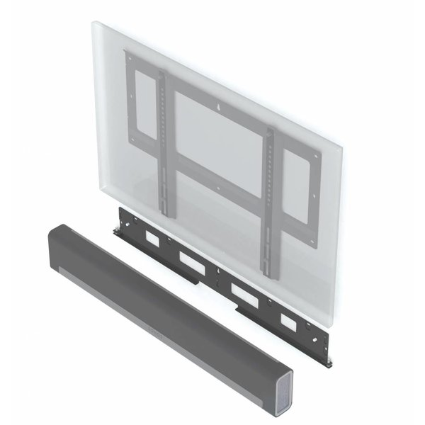 Flexson Flexson TV Beugel Sonos PLAYBAR
