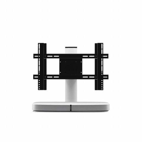 Sonos Playbase Draaibare standaard wit