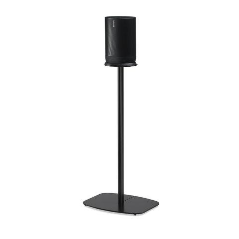 Sonos Move vloerstandaard