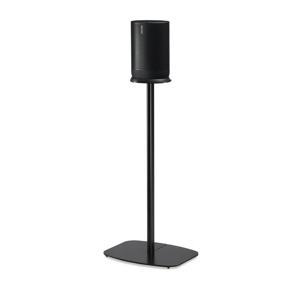 Flexson Sonos Move vloerstandaard