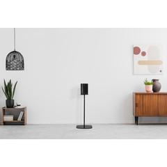 Vloerstandaard voor Sonos Move