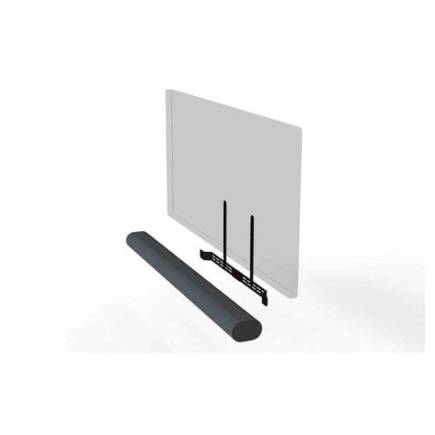 Sonos Arc TV Steun