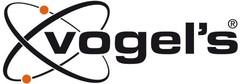 Vogel's