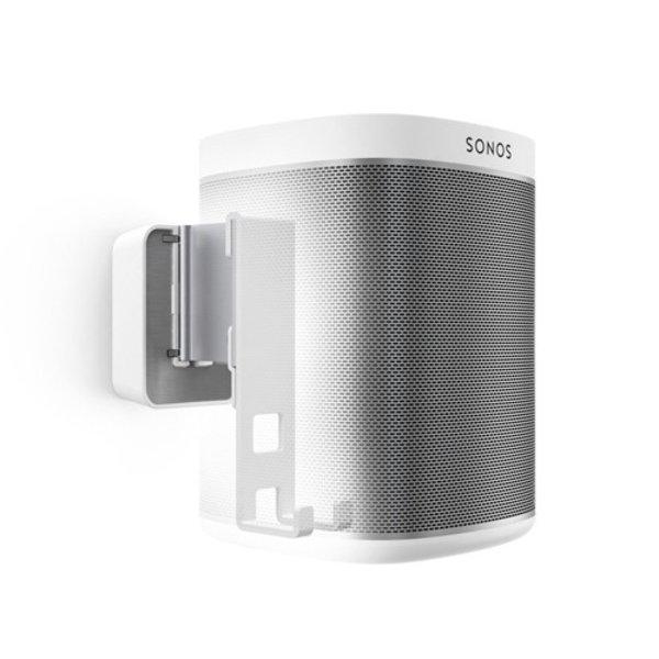 Vogel's SOUND 4201 Wit - Muursteun voor Sonos PLAY:1