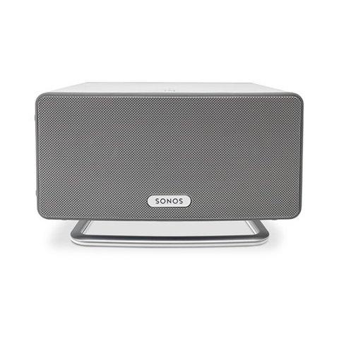 Bureaustandaard Wit voor Sonos PLAY:3