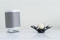 Bureaustandaards voor Sonos