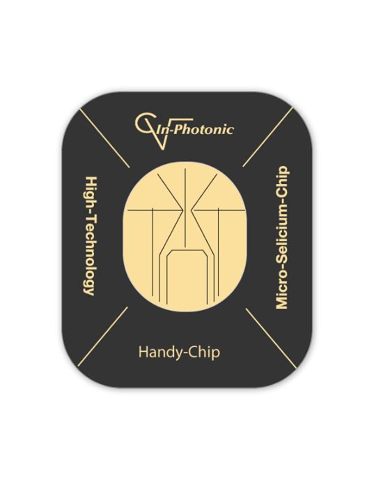 E-Chip