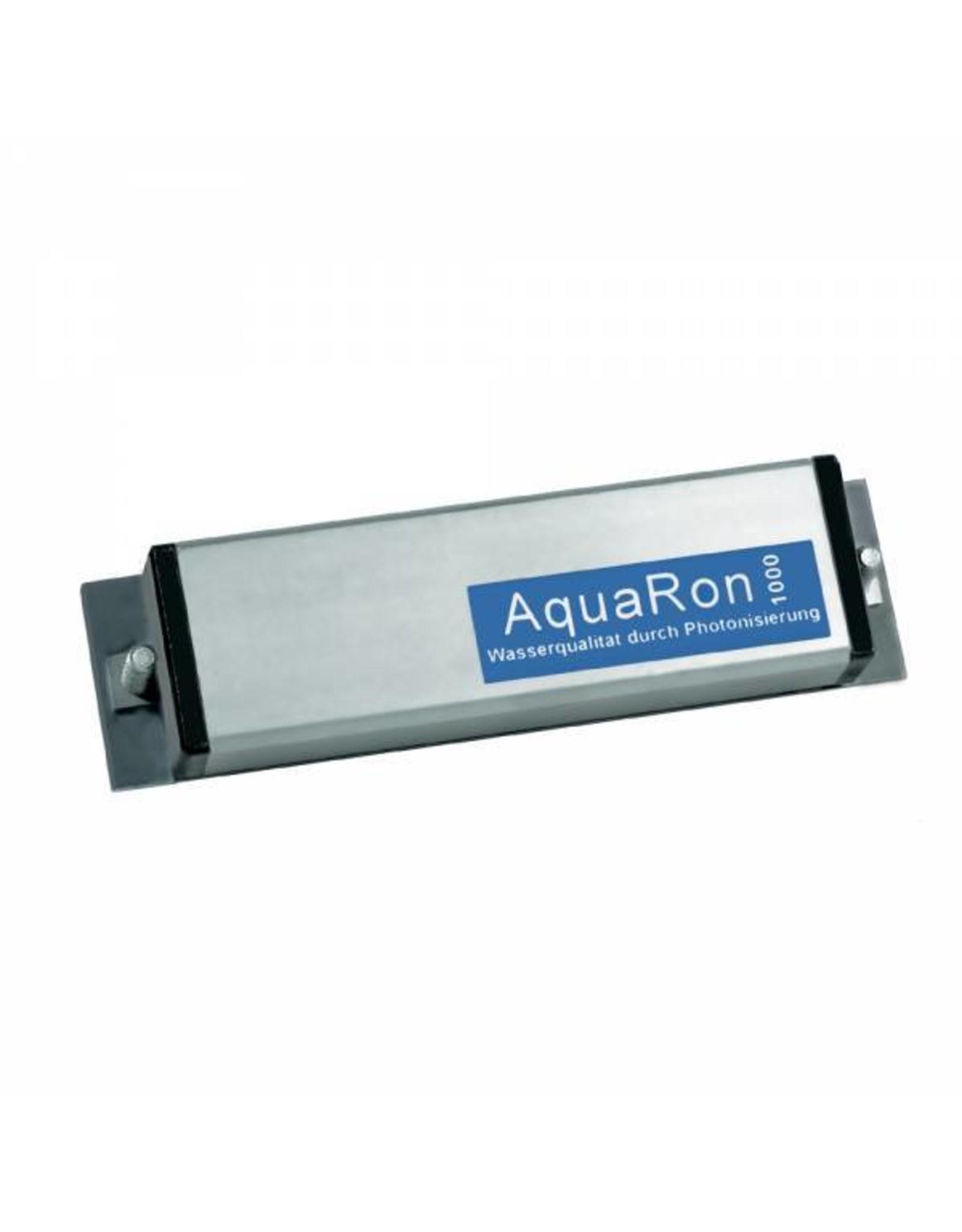 AquaRon1000
