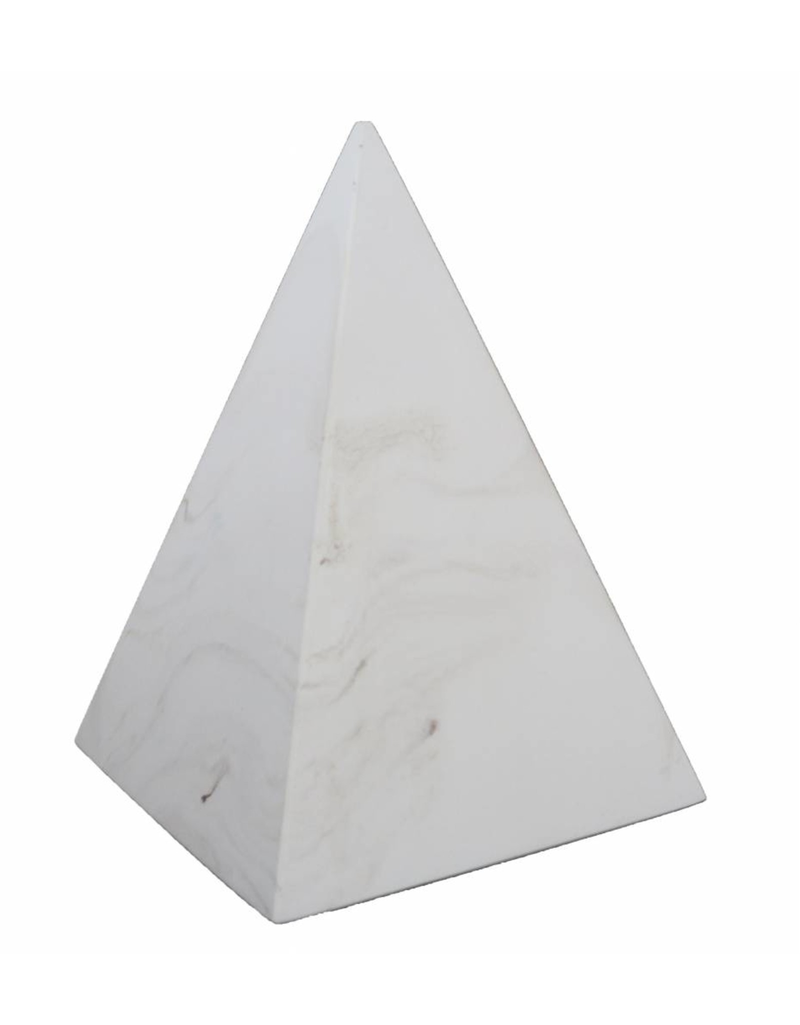 Pyragon
