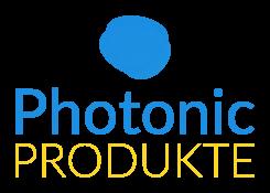 Photonic Produkte