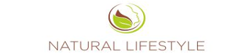www.natural-lifestyle.de