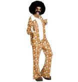 koop Seventies discopak