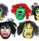koop Enge maskers halloween