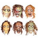 koop Halloween maskers eng