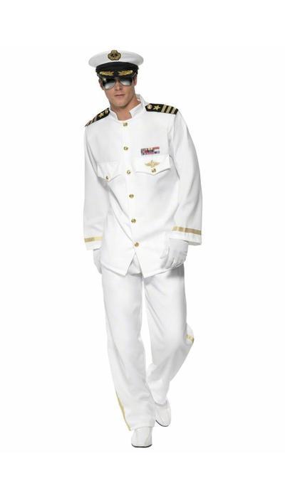 Kapitein