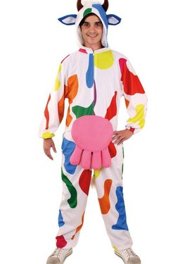 Carnavals Outfits