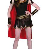 koop Romeinse dames outfit kopen