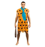koop Fred flinstone kostuum kopen