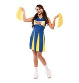 koop Cheerleader kostuum kopen