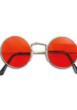 Brillen en maskers