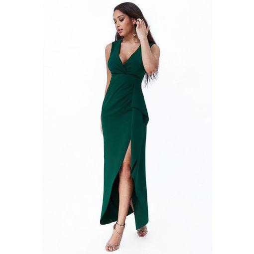 Galajurk groen