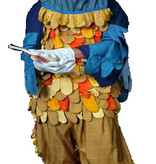 Meneer de uil kostuum huren - 181