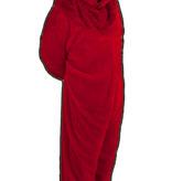 Elmo kostuum huren - 170