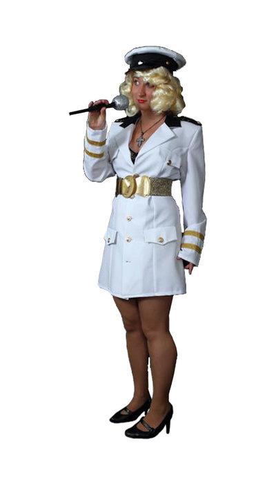 Christina Aguilera kostuum huren