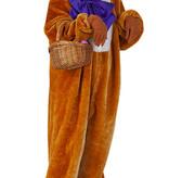 Paashaas kostuum huren - 172