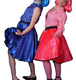 Petticoat rokjes huren - 313
