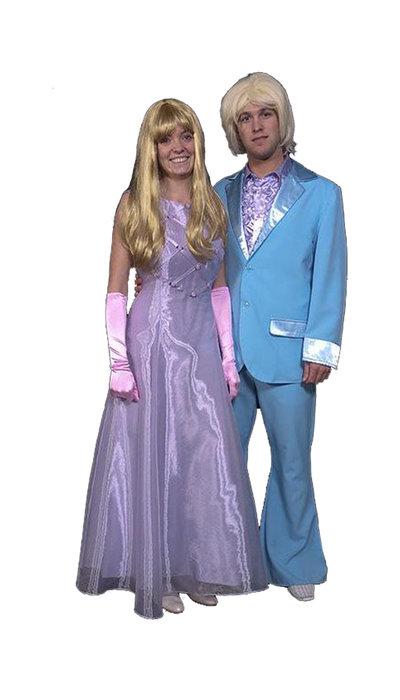 Barbie en Ken - 147