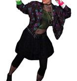 Madonna outfit huren