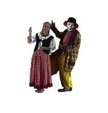 Pipo & Mammaloe kostuum huren - 279